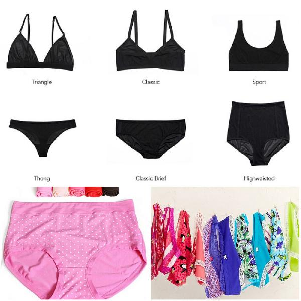 fad7653f3d0 Ladies Innerwear Manufacturer in Tamil Nadu India by Udith Exports ...