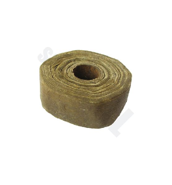 denso tape Manufacturer in Rajkot Gujarat India by Speedwell