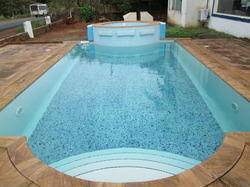 Readymade Swimming Pool By Oases Water Care Readymade Swimming Pool From Delhi Id 3516703