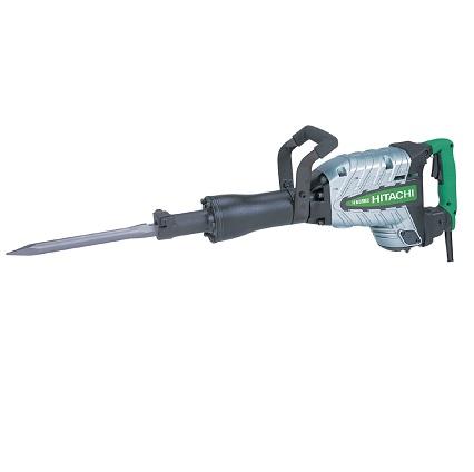 Demolishing Tools - Demolition Hammer - H65SB2