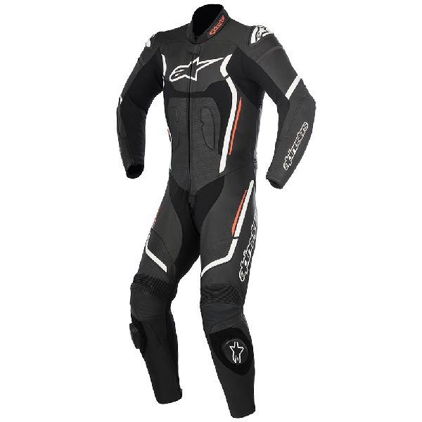 MOTEGI V2 1 PC LEATHER SUIT