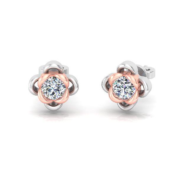 157ce9dc56310 Diamond Stud Earrings India - The Best Produck Of Earring