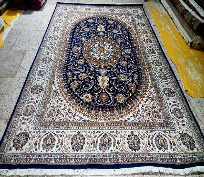Carpets Manufacturer In Delhi India