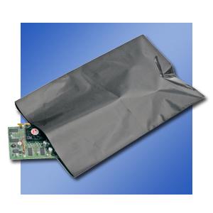 conductive pe bag