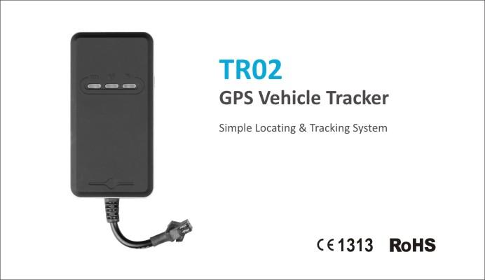 Bike GPS Tracker Manufacturer in Chennai Tamil Nadu India by