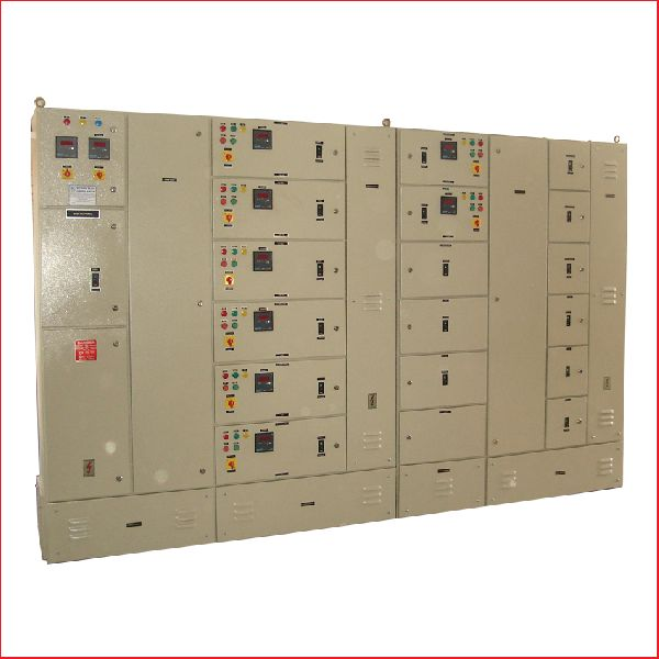 mcc panel meaning - 600×600
