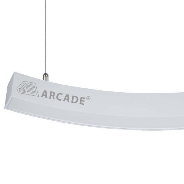LED Pendant Lights