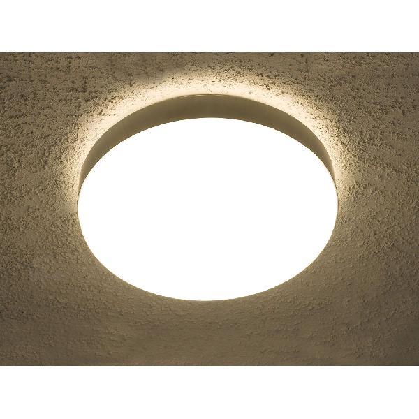 LED Puff Lights