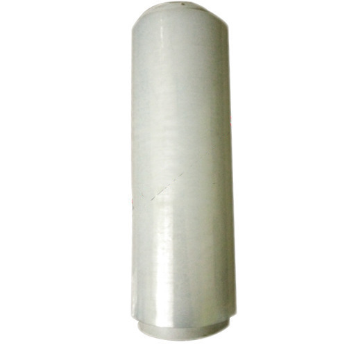 LDPE Cling Film