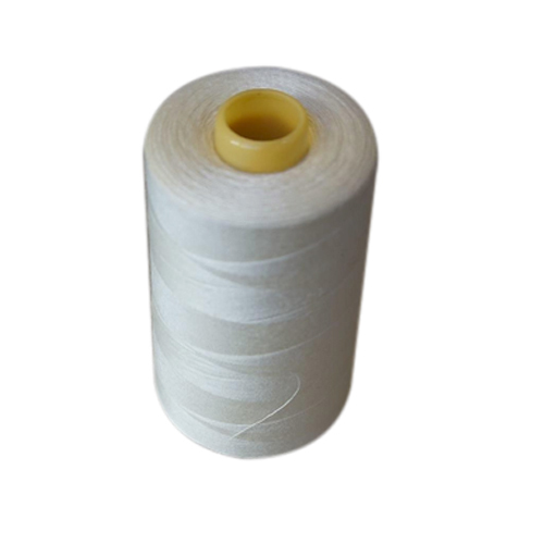 Polyester Embroidery Threads Wholesale Suppliers in Surat