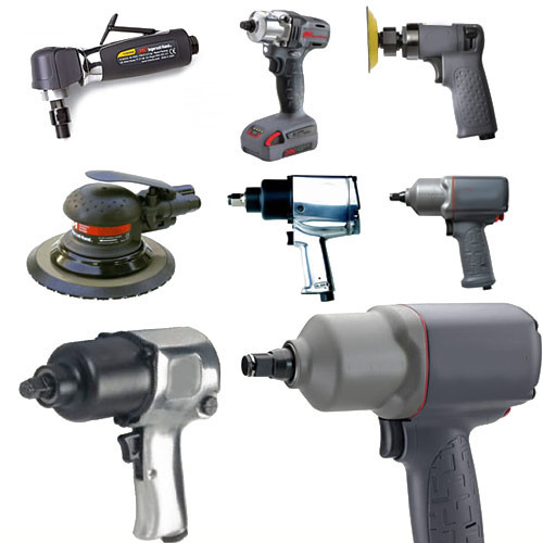 Pneumatic Tools Manufacturer in Coimbatore Tamil Nadu India by ...