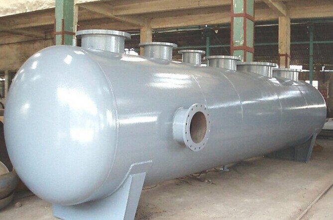 Global Epoxy Resin in Pressure Vessels for Alternative Fuels Market 2020  Revenue, Opportunity, Forecast and Value Chain 2025 – Galus Australis