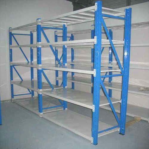 Laboratory Racks