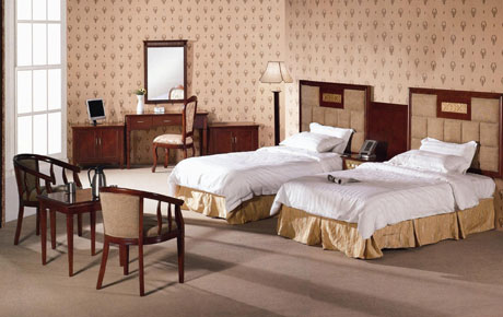 Hotel Furniture Manufacturer In New Delhi Delhi India By Metro Plus