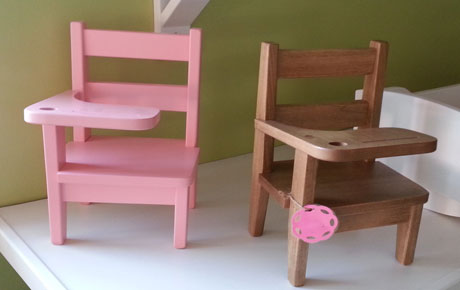 School Desks Manufacturer In New Delhi Delhi India By Metro Plus Delectable School Furniture Manufacturers Style