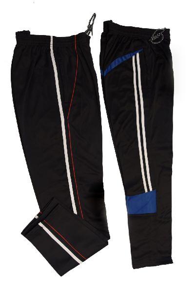 Sports Track Pants