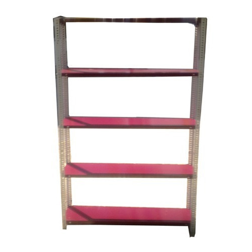 Powder Coated Racks Manufacturer In Rajkot Gujarat India By Milan Stunning Powder Coating Racks Suppliers