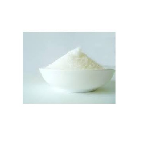 Xanthan Gum Manufacturer in Ahmedabad Gujarat India by