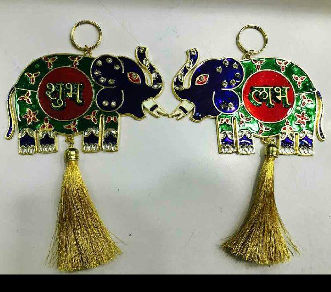 Shubh Labh Hangings