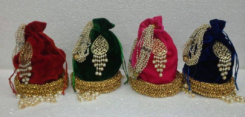 Wedding Return Gifts Manufacturer in Mumbai Maharashtra