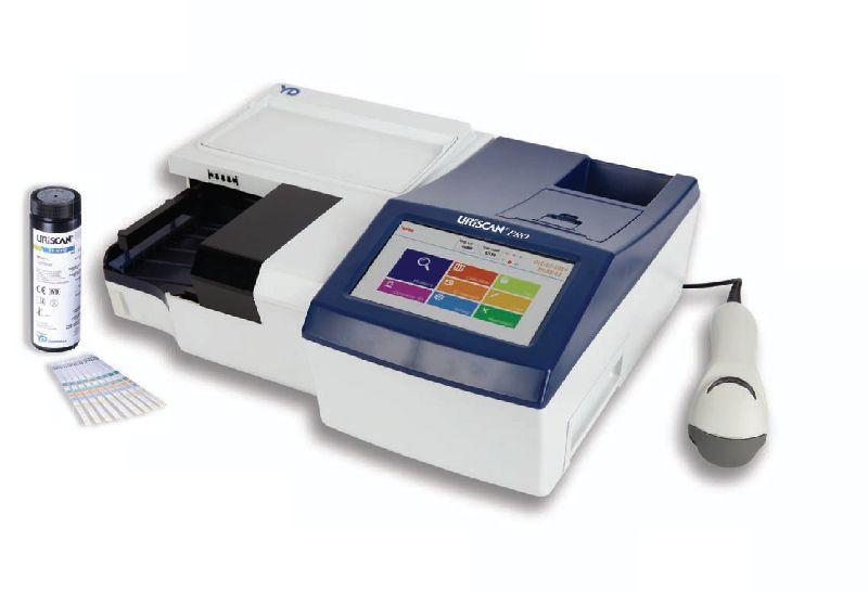 lorazepam urine analysis