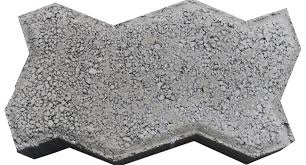 heavy duty paver block
