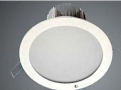 Crompton Greaves Helios Led Lights Manufacturer In Sangli Maharashtra India Id 3005420