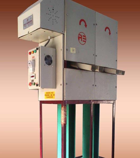 Belt Type Oil Skimmer (Belt Type Oil Skimme)
