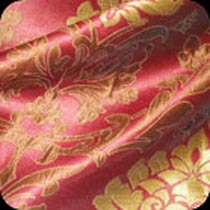 Silk Fabric for Home Furnishings (Silk Fabric for Home)