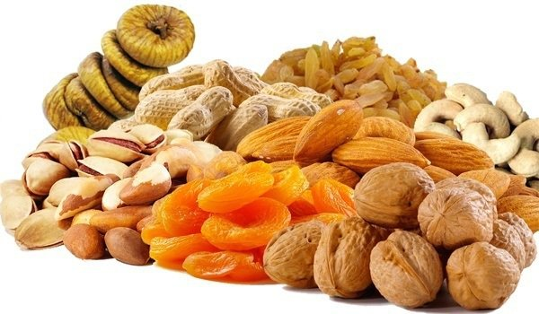 Dry fruit Manufacturer in Dubai United Arab Emirates by white Rays
