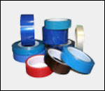 Polyimide Film Tapes