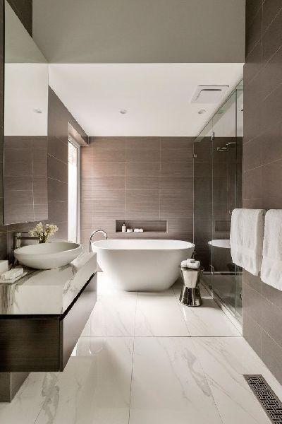 Services - Modern Bathroom Interior Decoration Services from Kolkata ...