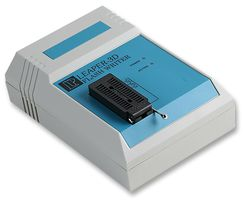 LEAP ELECTRONIC - LEAPER-3D - USB FLASH WRITER PROGRAMMER
