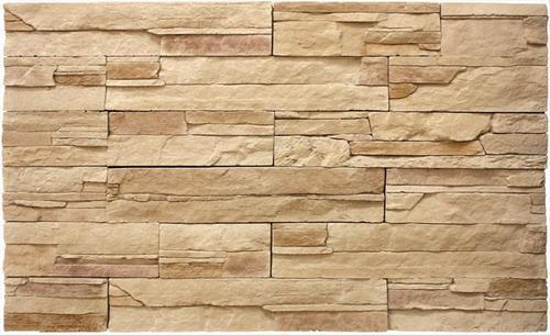 Luxury Decorative Wall Stones Festooning - Wall Art Design ...