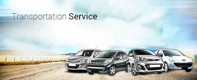 jamaica transportation services, montego bay airport taxi