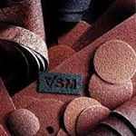 Abrasive Solutions