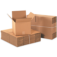 ECONOMY MOVING BOXES