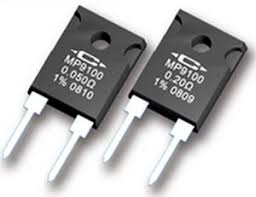 thick film resistors Manufacturer in Bangalore Karnataka India by Impel  Semicon | ID - 3626305