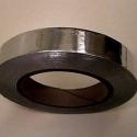 3M EMI Aluminum Foil