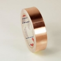 3M EMI Tin-Plated Copper Foil Shielding Tape 1183