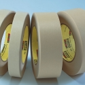 Scotch High Performance Masking Tape 232