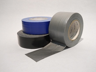 CDT 36 Cloth Duct Tape