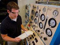 Semiconductor Thermal Spray Coatings