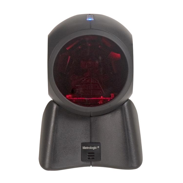Honeywell Orbit 7120 Omnidirectional Laser Barcode Scanner