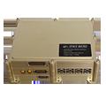 Avionics Systems Proton2x-Box