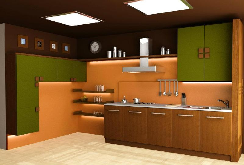 Get Best Modular Kitchen In Bareilly Manufacturer In Uttar Pradesh India Id 2979779