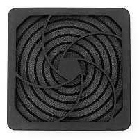 Plastic Fan Filter