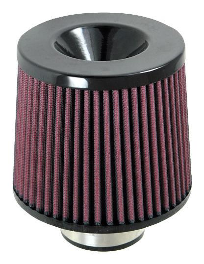 Vibrant Performance Air Filter