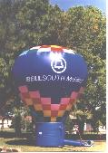 Giant Balloons For Sale