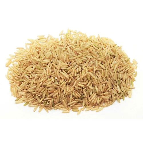 Traditional Basmati Brown Rice